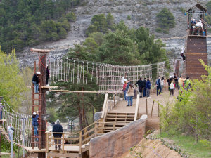 Puentes tibetanos2