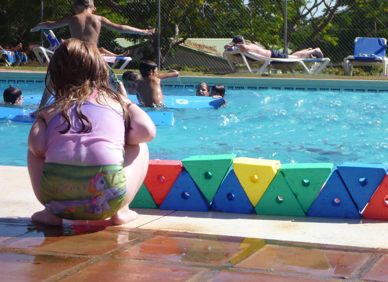 foto piscina(1)