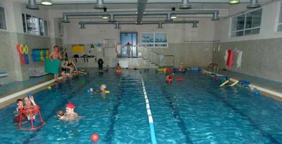 piscina-550x281