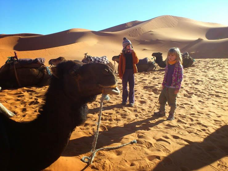 viajes-marrakech-viajar-con-niños-marruecos-blog-familias-activas