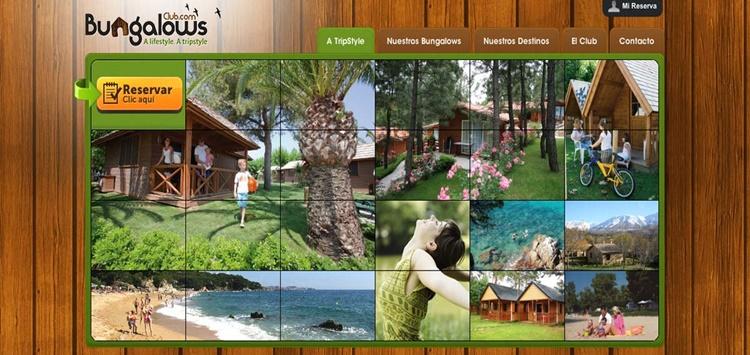 Blog de familias activas - viajar en familia - BungalowsClub