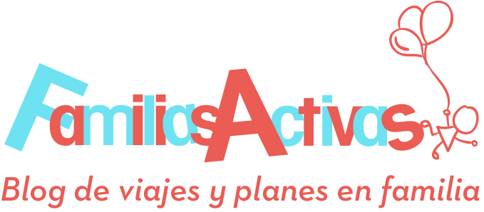 Familias Activas