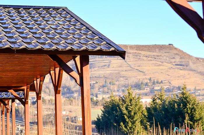 Camping Cerdanya Resort_viajar en familia_familias activas-11