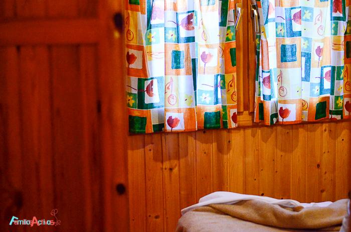 Camping Cerdanya Resort_viajar en familia_familias activas-14