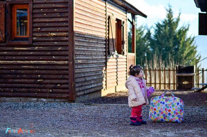 Camping Cerdanya Resort_viajar en familia_familias activas-27