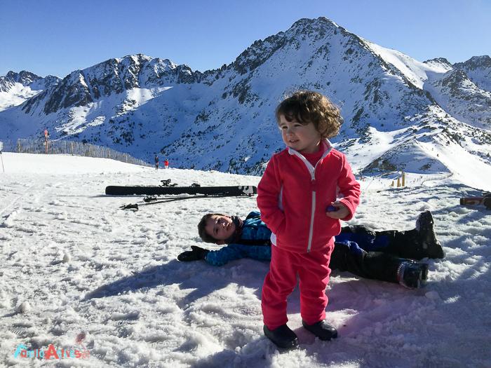 Camping Cerdanya Resort_viajar en familia_familias activas-35