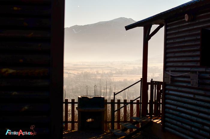 Camping Cerdanya Resort_viajar en familia_familias activas-4
