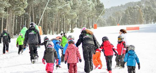 Cerdanya-Resort-hotel-para-familias-activas-blog-de-viajes-15