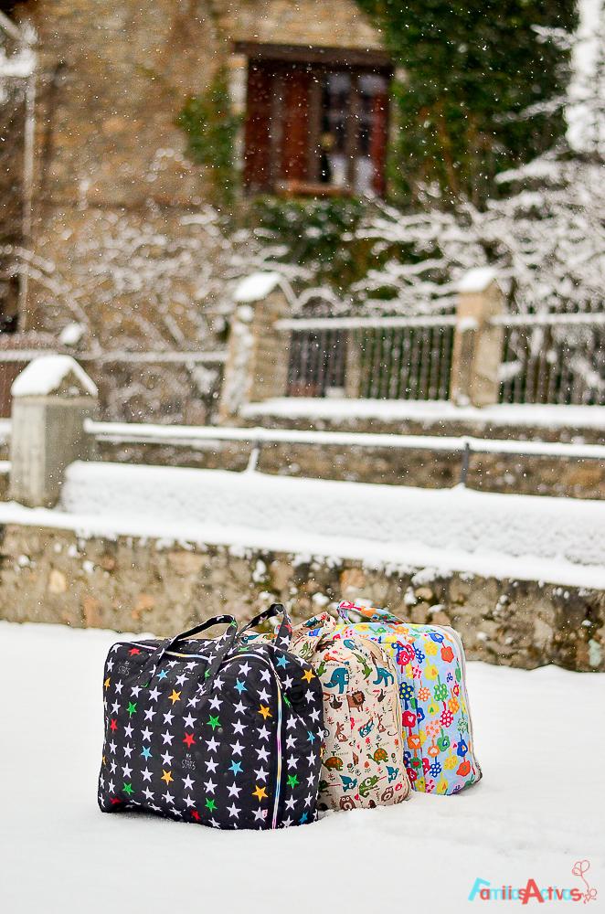 Cerdanya-Resort-hotel-para-familias-activas-blog-de-viajes-7