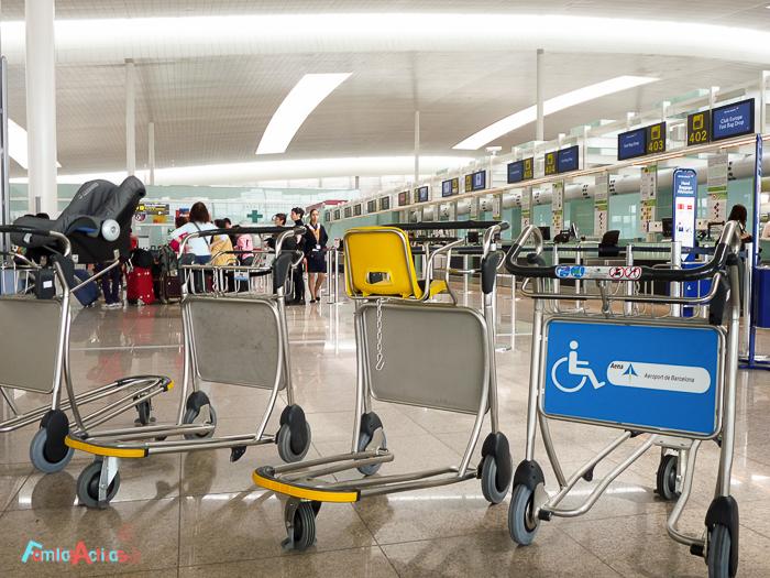 Viajar en familia_El aeropuerto de Barcelona_Familias Activas-1