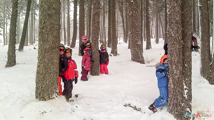 cursos-de-esqui-para-ninos-familias-activas-blog-de-viajes-2