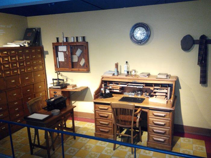 Museu de la ciencia i de la tecnica de Catalunya_FamiliasActivas