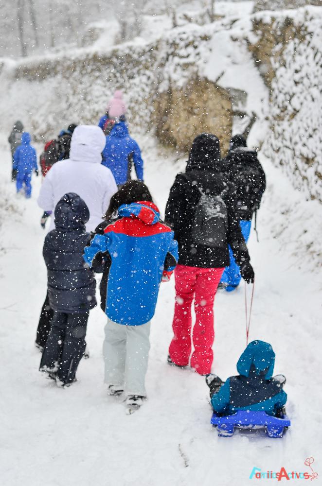 viajes-familias-cerdanya-resort-familiasactiva-19