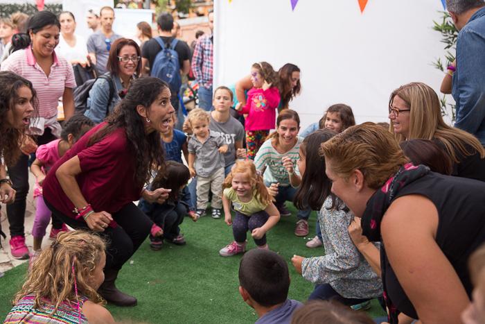 festival-urbano-para-padres-e-hijos-malakids-familiasactivas-2