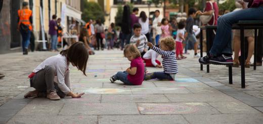 festival-urbano-para-padres-e-hijos-malakids-familiasactivas