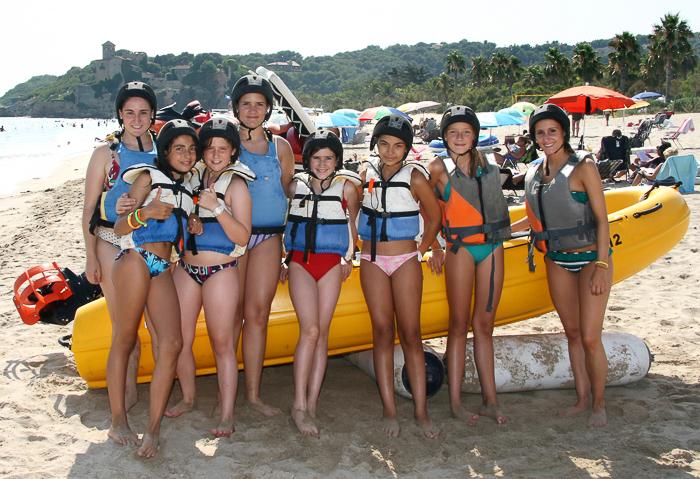 campamentos-de-verano-en-ingles-english-summer-FamiliasActivas-3