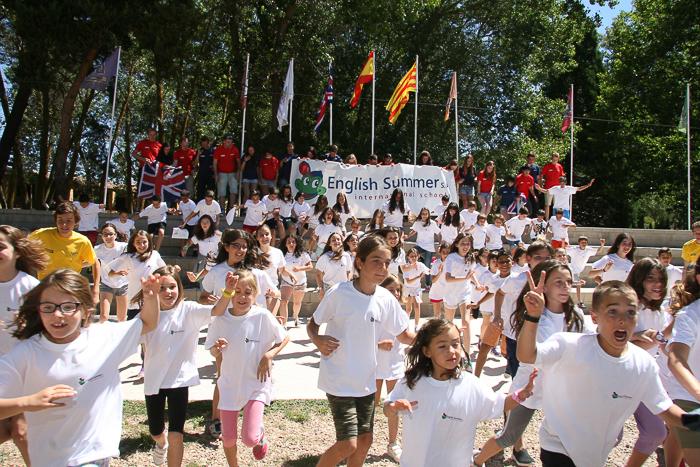 campamentos-de-verano-en-ingles-english-summer-FamiliasActivas-4