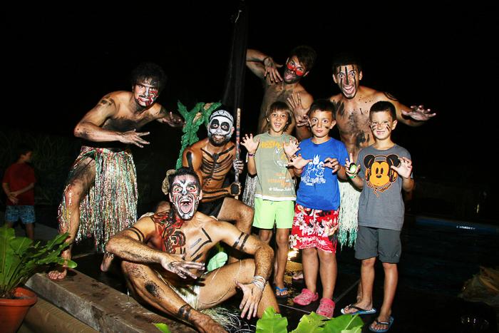 campamentos-de-verano-en-ingles-english-summer-FamiliasActivas-6