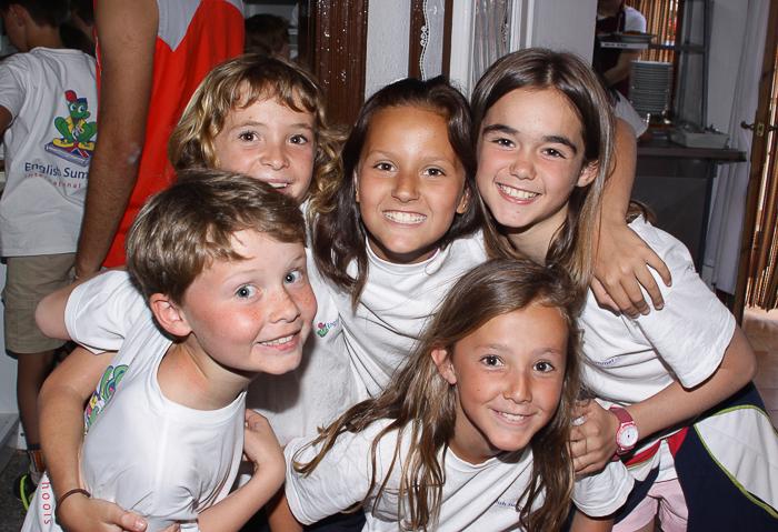 campamentos-de-verano-en-ingles-english-summer-FamiliasActivas