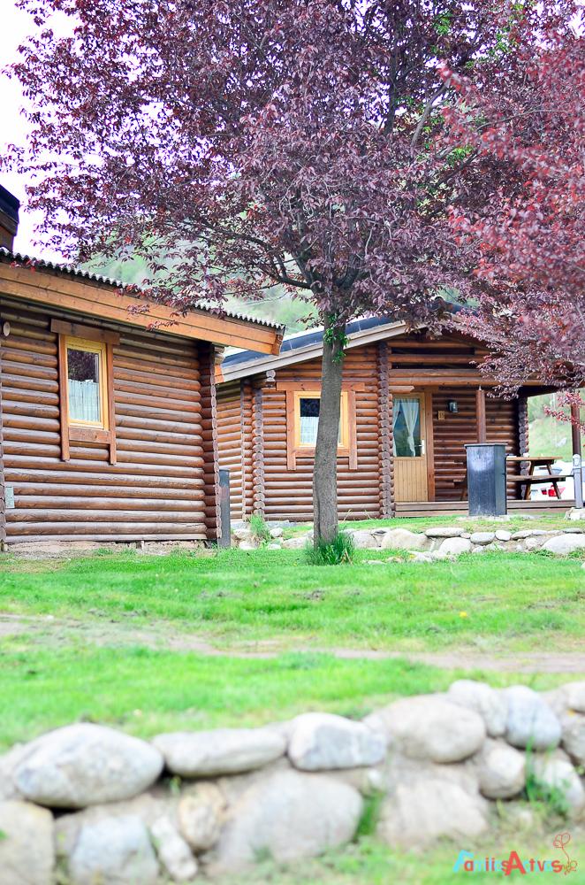 Camping para familias La Vall de Camprodon-Familias Activas-12
