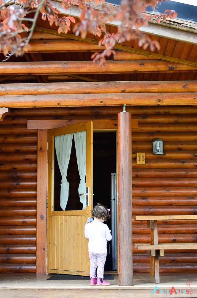 Camping para familias La Vall de Camprodon-Familias Activas-5