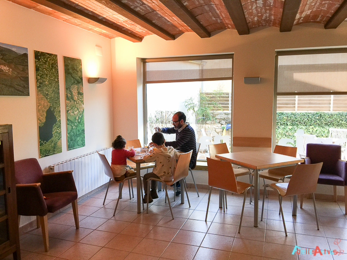somianatura-albergue-para-familias-turismo-rural-de-calidad-capafonts-familiasactivas-15