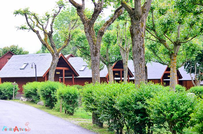 Camping-Verneda-Destino-turismo-familiar-val-daran-Familias-activas-11