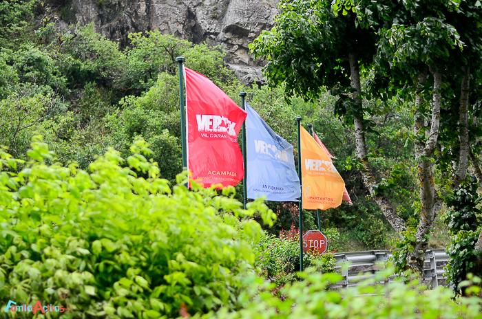 Camping-Verneda-Destino-turismo-familiar-val-daran-Familias-activas-19