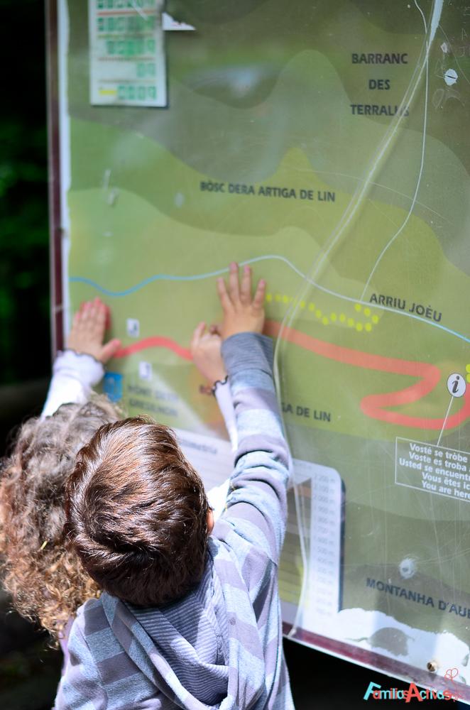 Camping-Verneda-Destino-turismo-familiar-val-daran-Familias-activas-35
