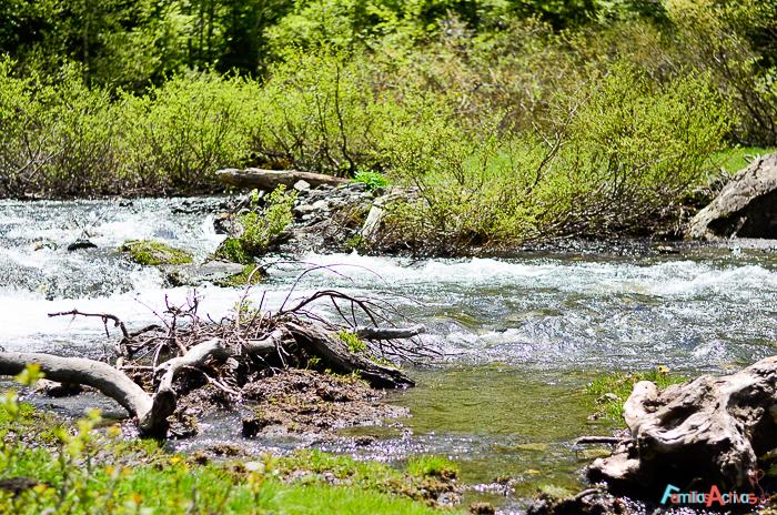 Camping-Verneda-Destino-turismo-familiar-val-daran-Familias-activas-39