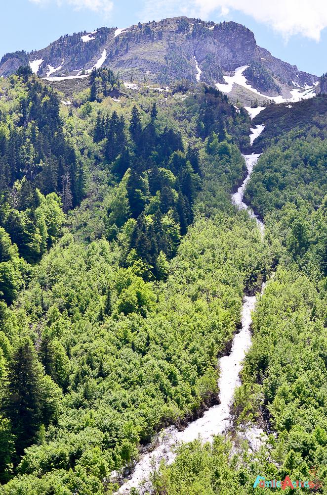 Camping-Verneda-Destino-turismo-familiar-val-daran-Familias-activas-45