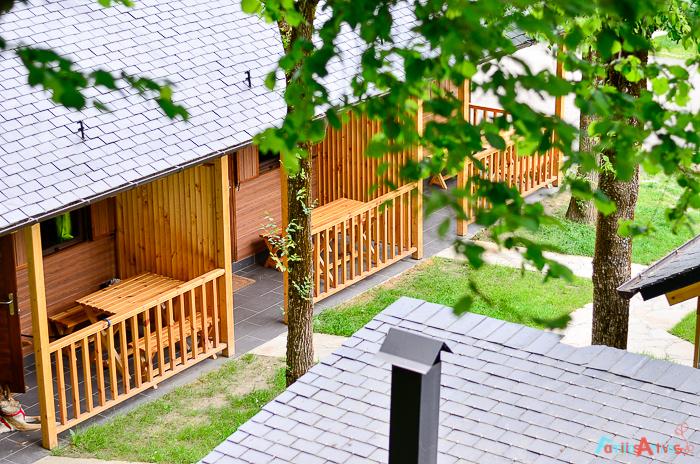 Camping-Verneda-Destino-turismo-familiar-val-daran-Familias-activas-46