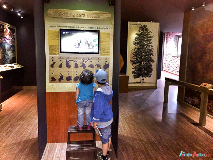 Destino-turismo-familiar-val-daran-Aran-Park-Familias-activas-5