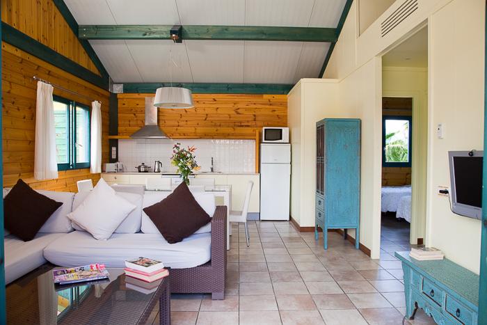 campings-tarragona-en-familia-por-la-costa-dorada-5