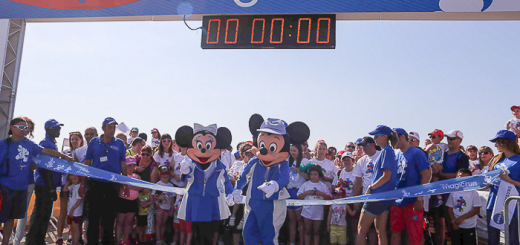 disney-magic-run-carrera-solidaria-para-familias-12