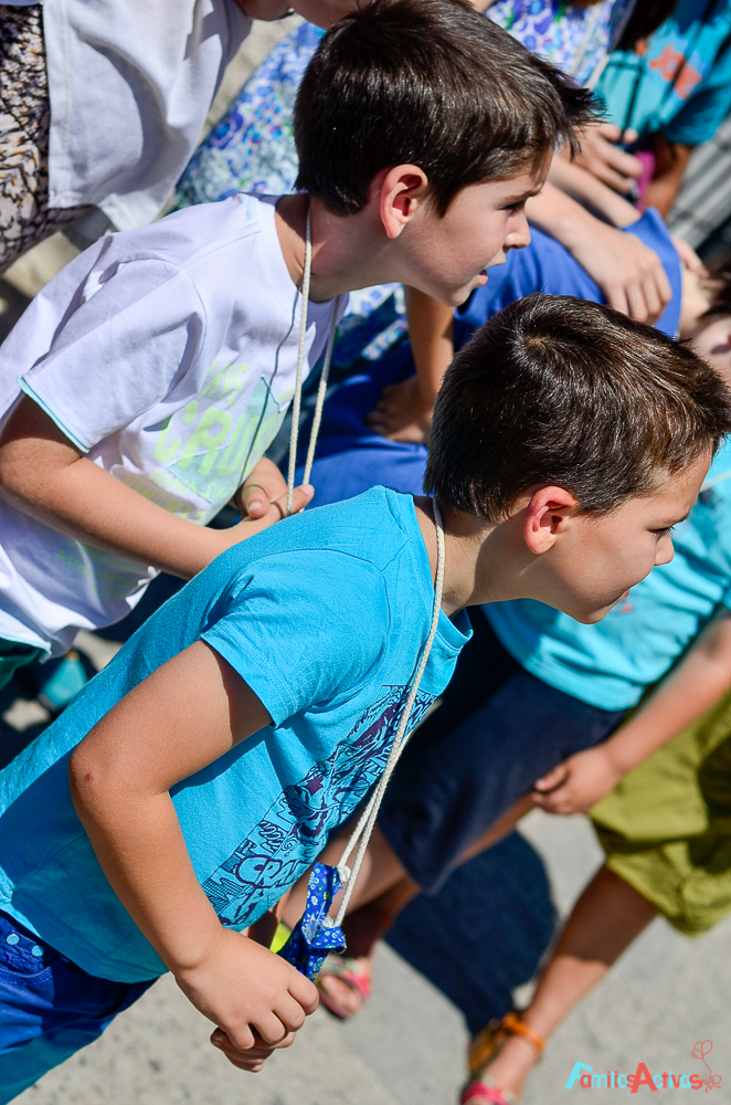 visita-guiada-y-taller-para-ninos-para-conocer-la-sagrada-familia-de-barcelona-18