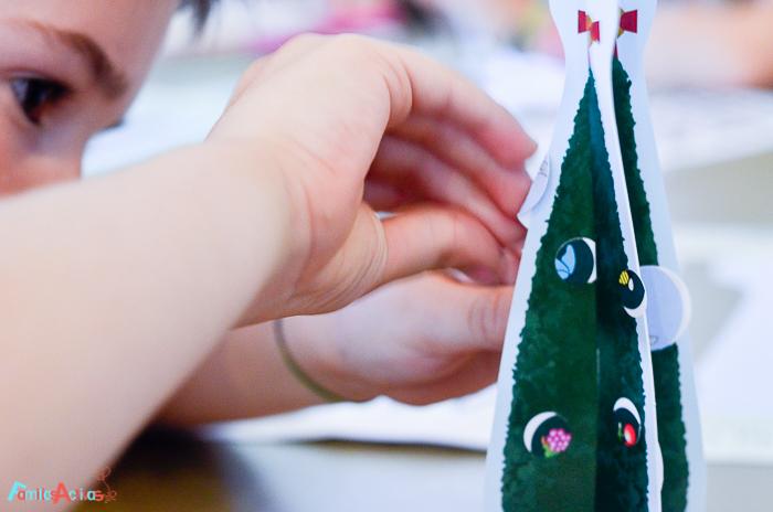 visita-guiada-y-taller-para-ninos-para-conocer-la-sagrada-familia-de-barcelona-21