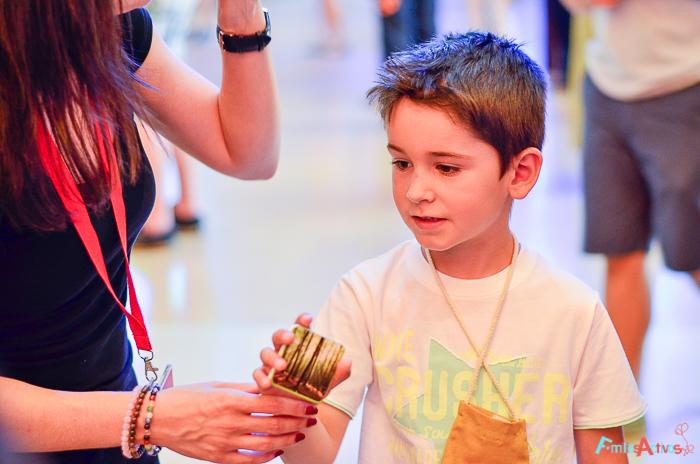 visita-guiada-y-taller-para-ninos-para-conocer-la-sagrada-familia-de-barcelona-4