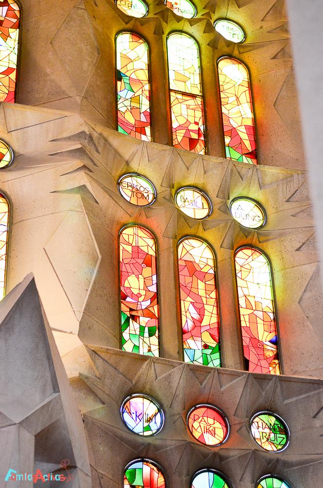 visita-guiada-y-taller-para-ninos-para-conocer-la-sagrada-familia-de-barcelona-7