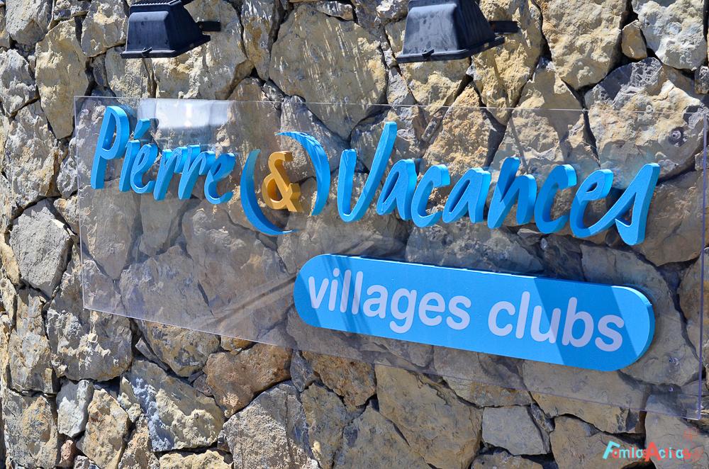 Vacaciones en Familia Pierre Vacances-2