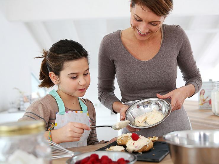 caja-experiencias-familias-familys-box-blog-viajes-familias-activas