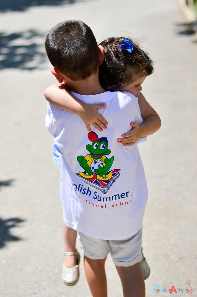 campamentos-de-ingles-ninos-verano-english-summer-Familias-Activas-17