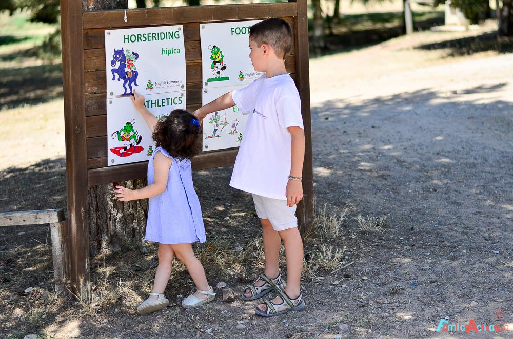 campamentos-de-ingles-ninos-verano-english-summer-Familias-Activas-19