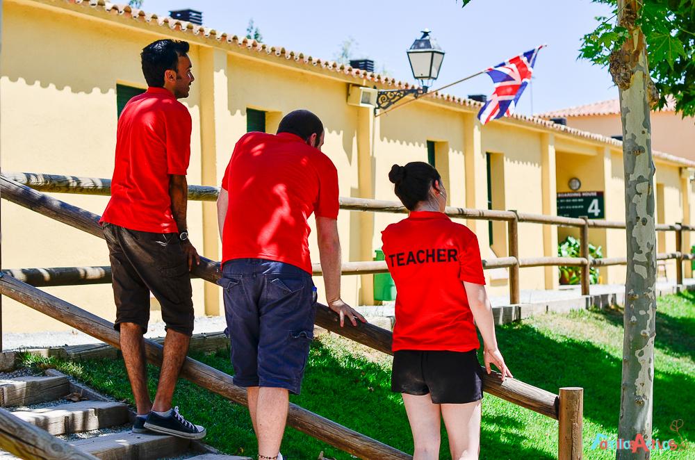 campamentos-de-ingles-ninos-verano-english-summer-Familias-Activas-3