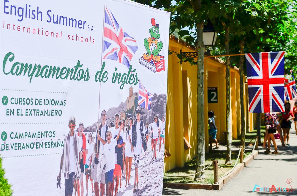 campamentos-de-ingles-ninos-verano-english-summer-Familias-Activas-6