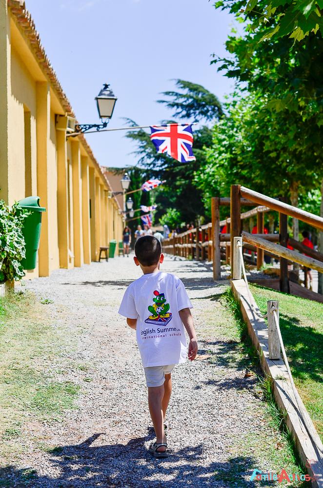 campamentos-de-ingles-ninos-verano-english-summer-Familias-Activas