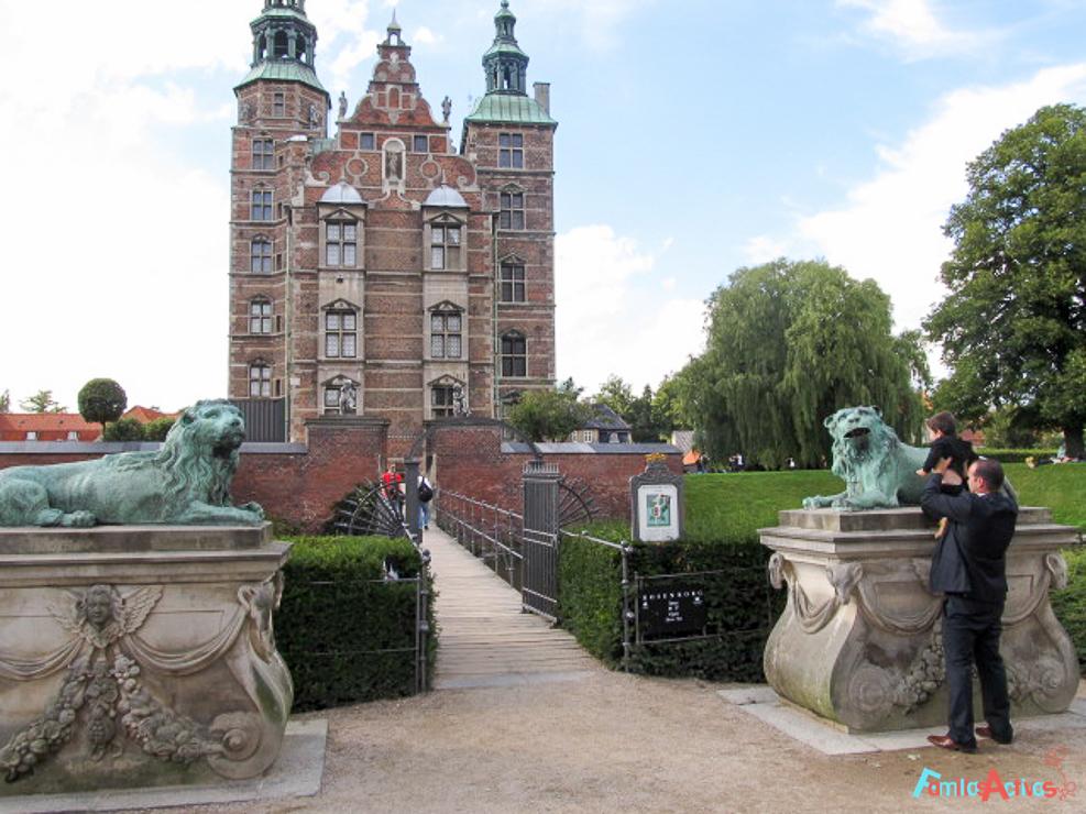 viajar-en-familia-dinamarca-legoland-familias-activas-blog-de-viajes-39