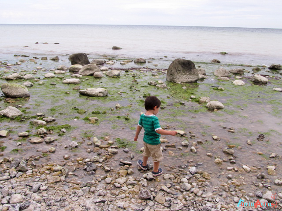 viajar-en-familia-dinamarca-legoland-familias-activas-blog-de-viajes-46