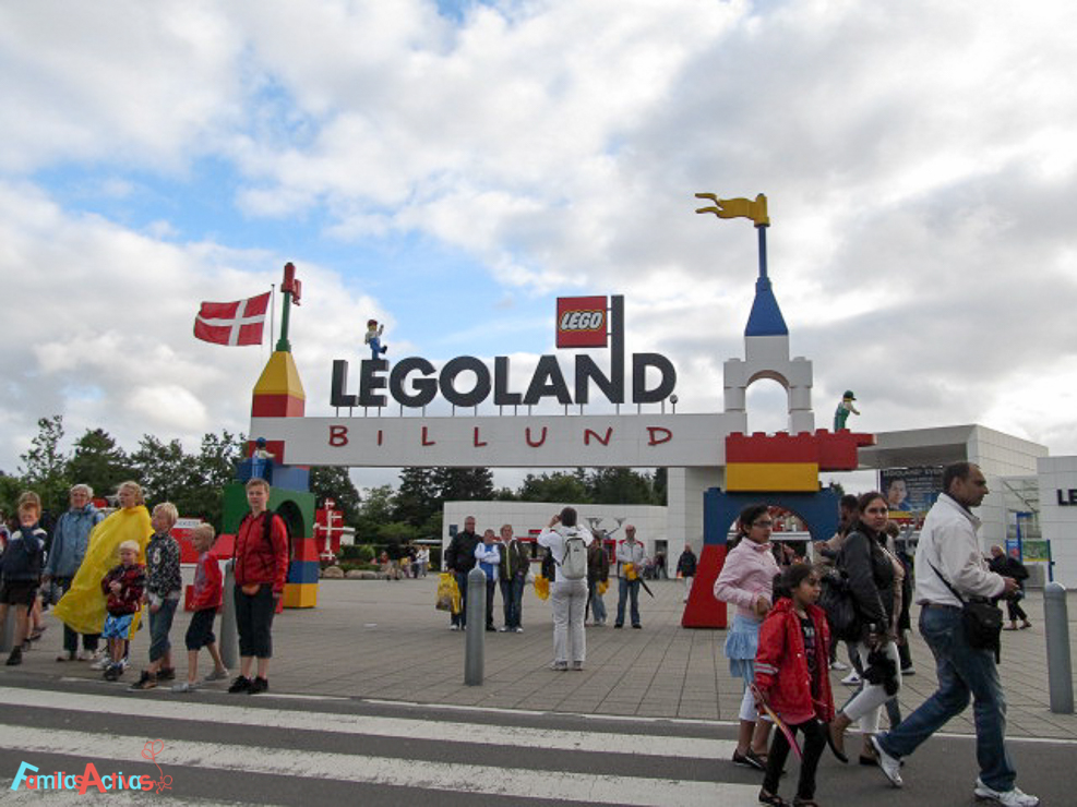 viajar-en-familia-dinamarca-legoland-familias-activas-blog-de-viajes-56