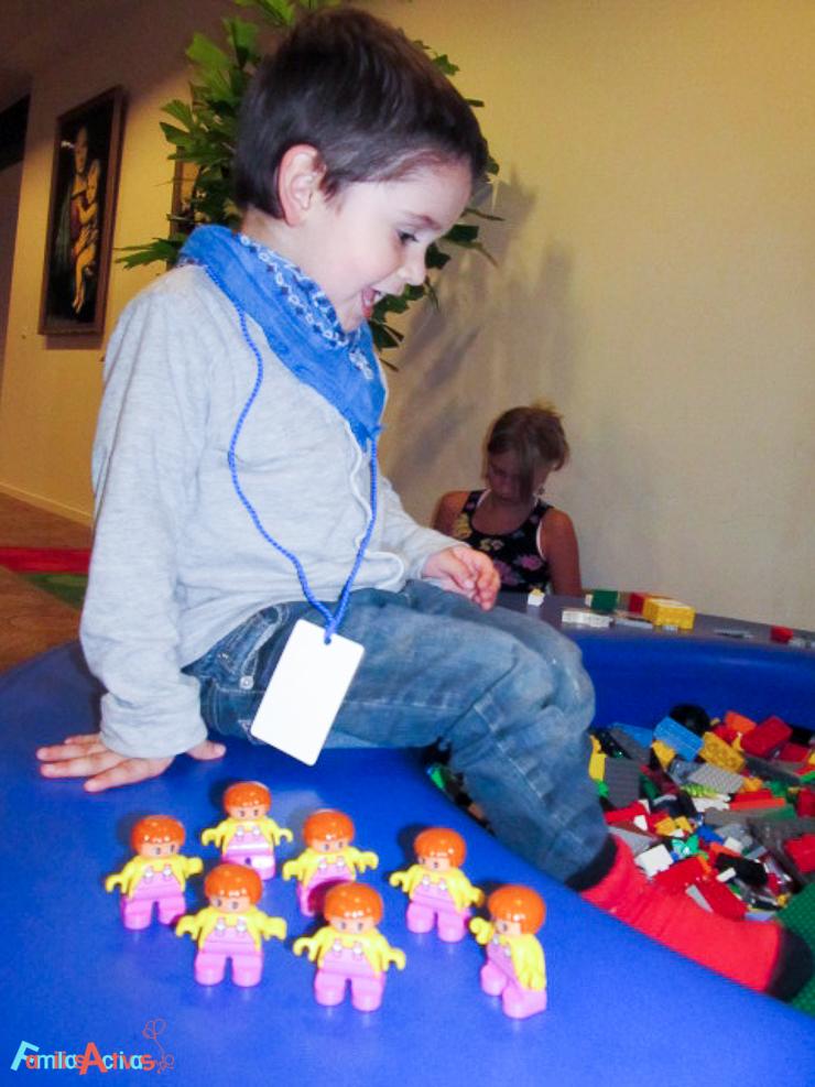 viajar-en-familia-dinamarca-legoland-familias-activas-blog-de-viajes-85